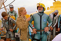 Top 10 Scuba Diving Movies Ever Made