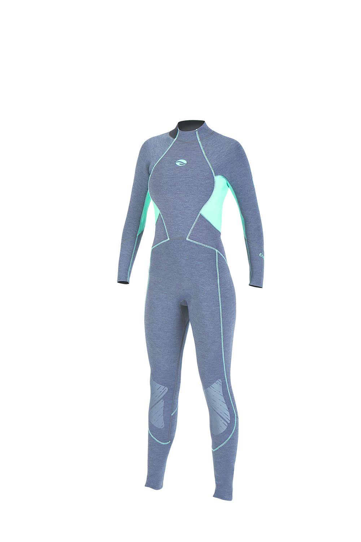 22d2f7fbd5 Scuba Diving Gear Buyers Guide 2016  Best Wetsuits