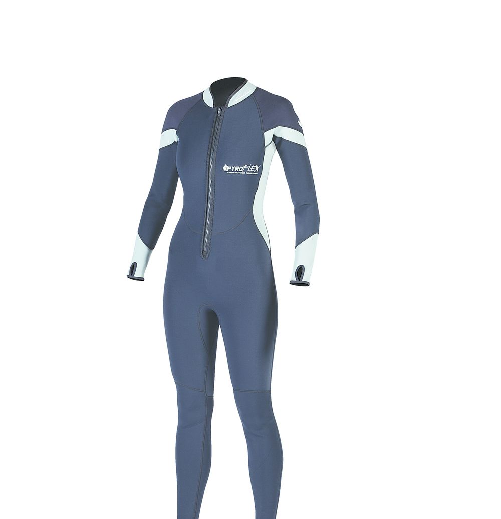 Scuba Diving Gear Buyers Guide 2016  Best Wetsuits  6bbb27e7c