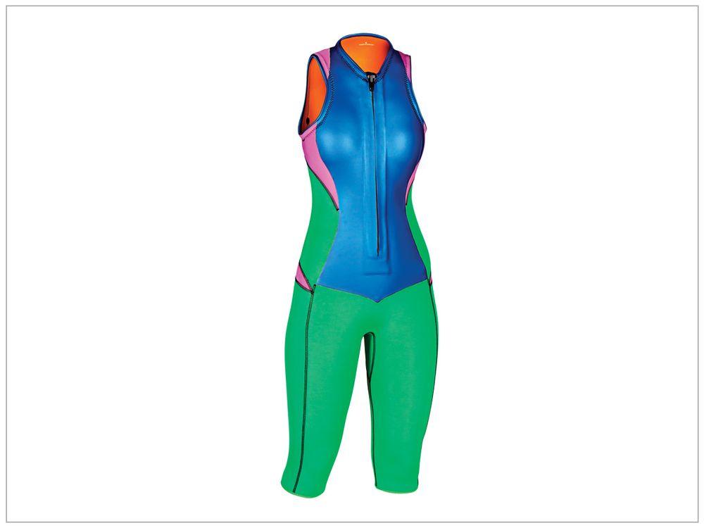 The Best Scuba Diving Women s Wetsuits of 2018  a31034d79