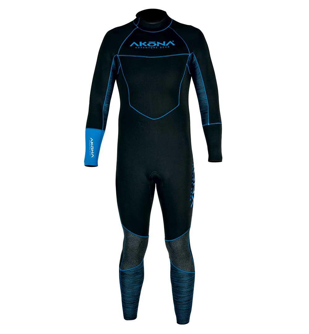 Best Scuba Diving Men s Wetsuits  353e762fc
