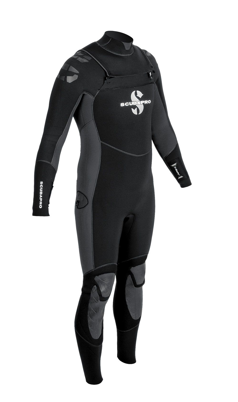 cb451bf97c 2014 Gear Guide  Best Wetsuits. April 7 ...