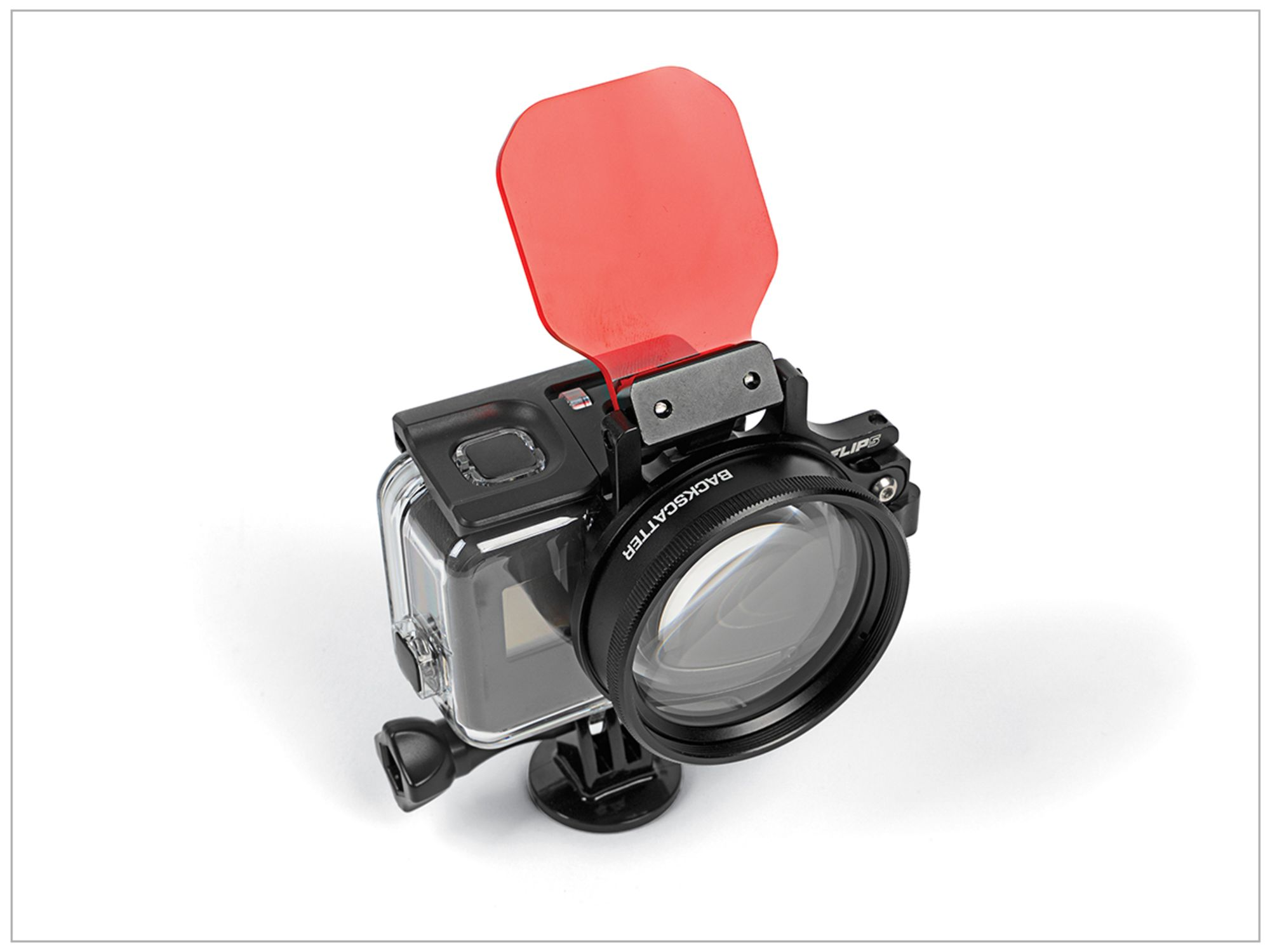 The Best Underwater Camera Accessories and Lights of 2017