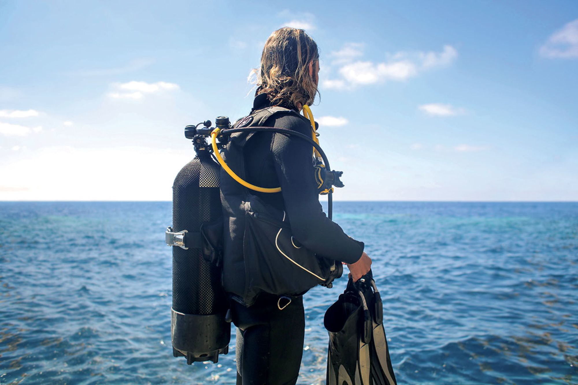 What is the PADI ReActivate Course?