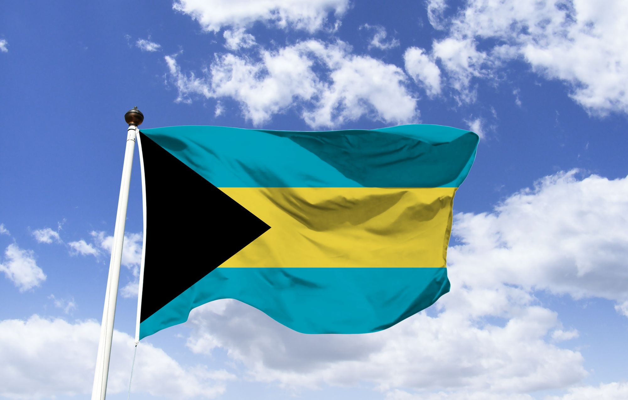 How to Support the Bahamas After Hurricane Dorian Devastation