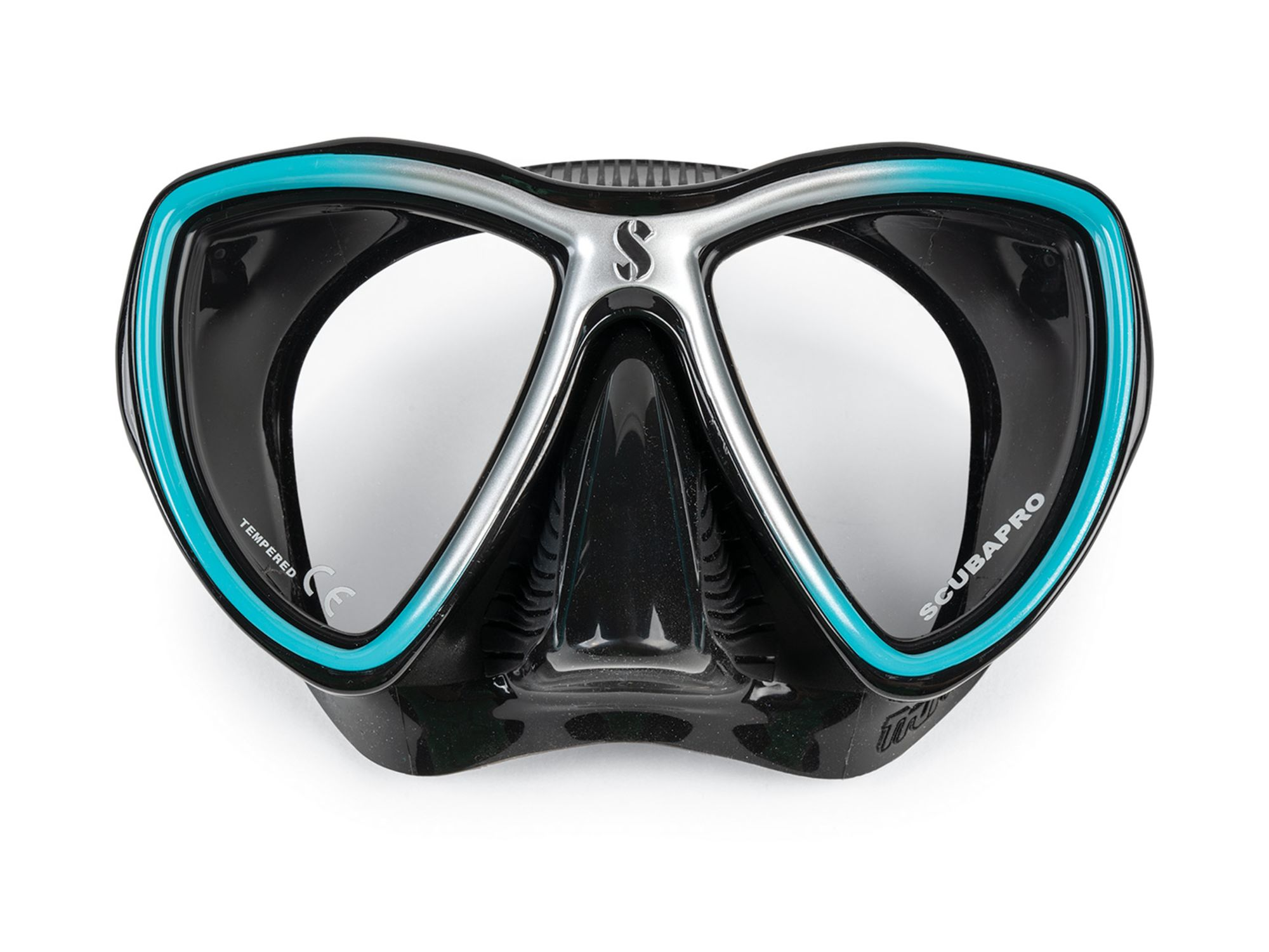 The Scuba Gear You Need to Get Started