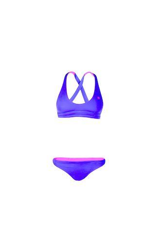 Fourth Element bikini scuba