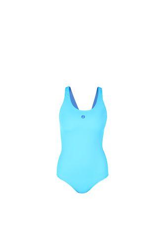 Fourth Element Aruba swimsuit onepiece