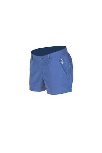 Fourth Element women's swimsuit shorts