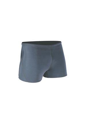 Fourth Element Cayman Swim Shorts
