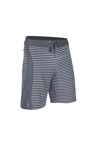 Fourth Element submerge board shorts