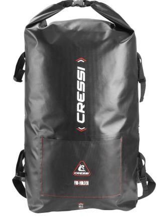 Cressi Gara Dry Bag