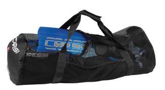 Cressi Gorgona Boat Bag