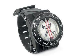 Cressi Luminous Compass