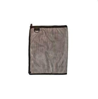 Innovative Scuba Concepts Econo Mesh Drawstring Bag