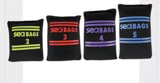 Seasoft Seabags