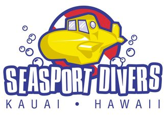 Experience Thrilling Dive Sites with Seasport Divers