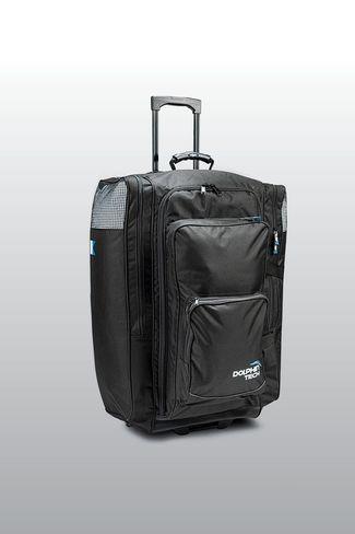 IST Sports Roller Bag BG03