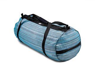 Gili Gear Bag Pro
