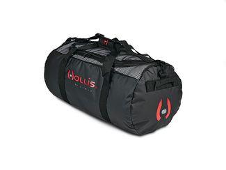 Hollis Mesh Duffle Bag