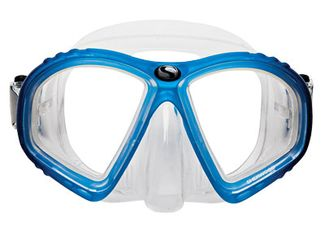 Mask Review: 12 Best Diving Masks to Maximize Your View