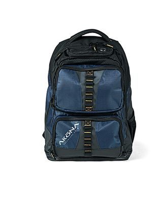 AKONA PATHFINDER BACKPACK