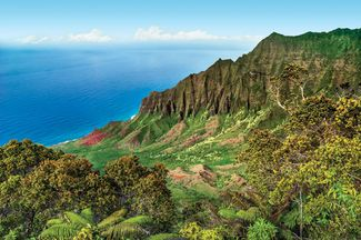 Must See Places in Kauai