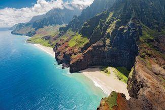 scuba diving kauai hawaii