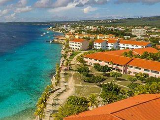 Sand Dollar Condominiums Bonaire