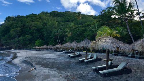 The World's Best All-Inclusive Scuba Resorts | Sport Diver