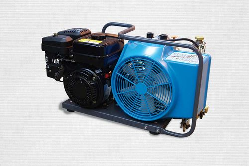 2015 Best Scuba Compressor Gear Guide | Sport Diver