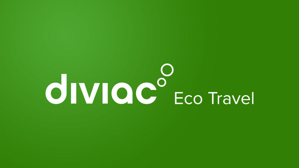 eco travel opportunities for scuba divers