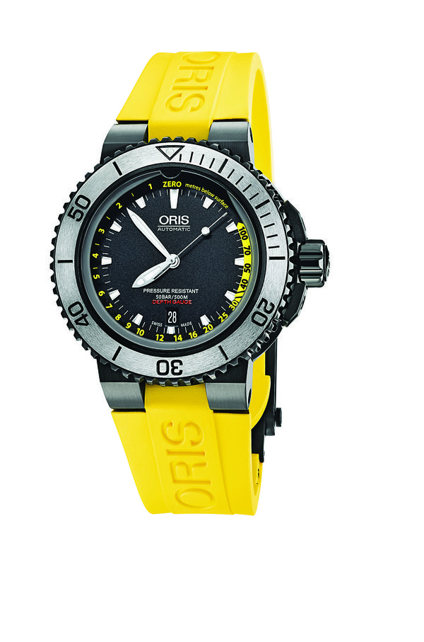 best dive watches of 2015 sport diver