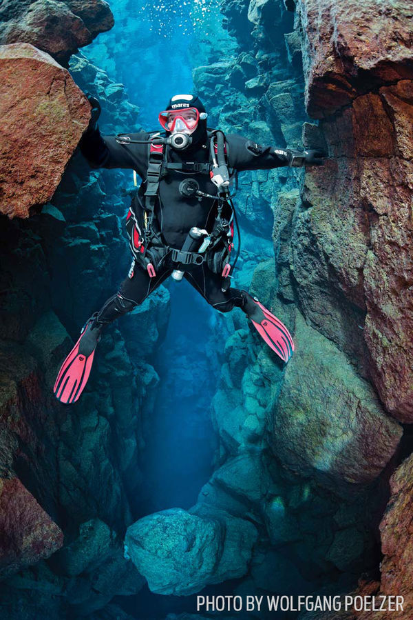 the sport of scuba diving Scuba diving gear and scuba diving lessons in houston call us today to start a lifetime of diving adventure we travel the world and train more scuba divers than any.