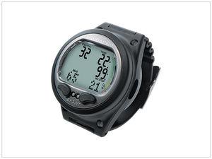 The SCUBAPRO ALADIN SPORT Dive Computer Watch