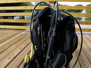 how to care for your scuba gear tutorial